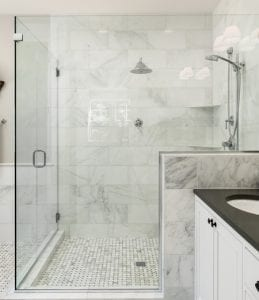 Shower Enclosures Direct - Bath