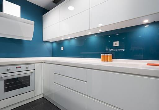 Shower Enclosures Direct - Kitchen
