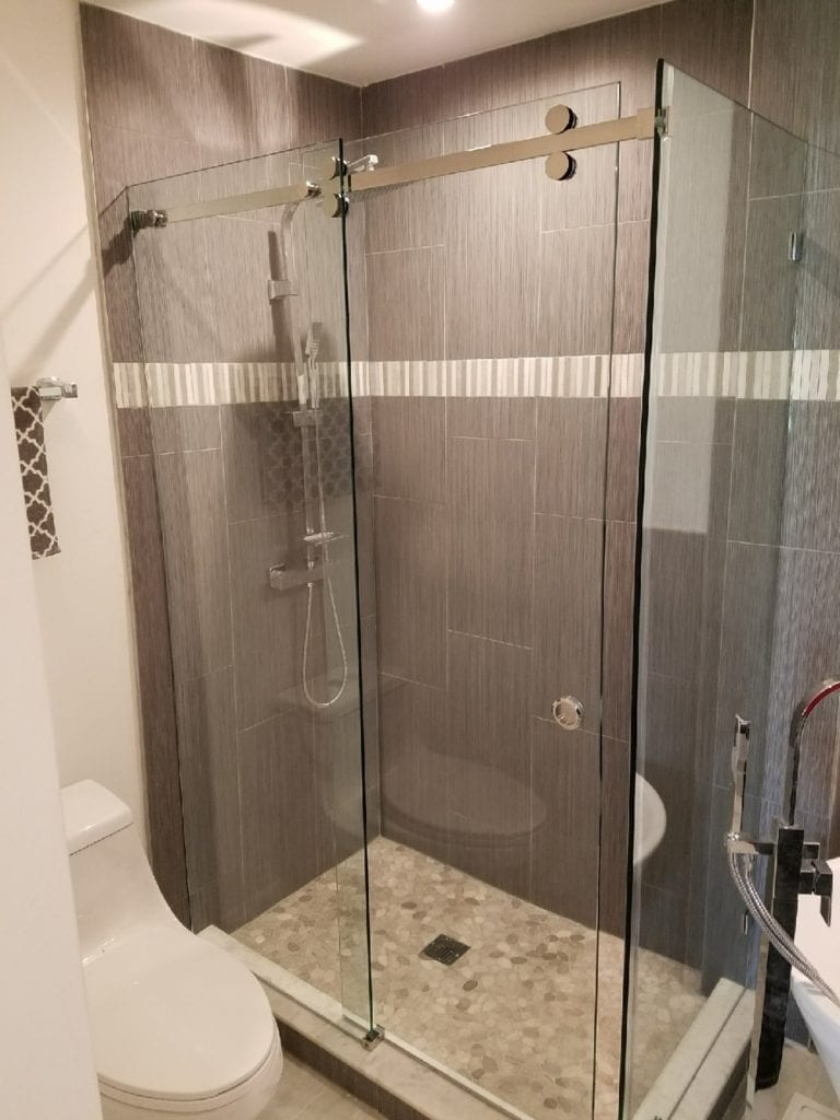 Shower Doors Shower Enclosures Direct